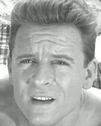 Gérard Buhr
