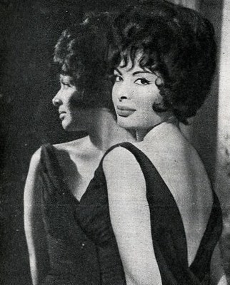 Naïma Lamcharki