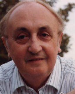 Sébastien Floche