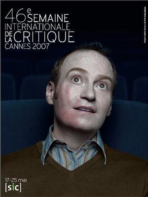 46th International Critics' Week