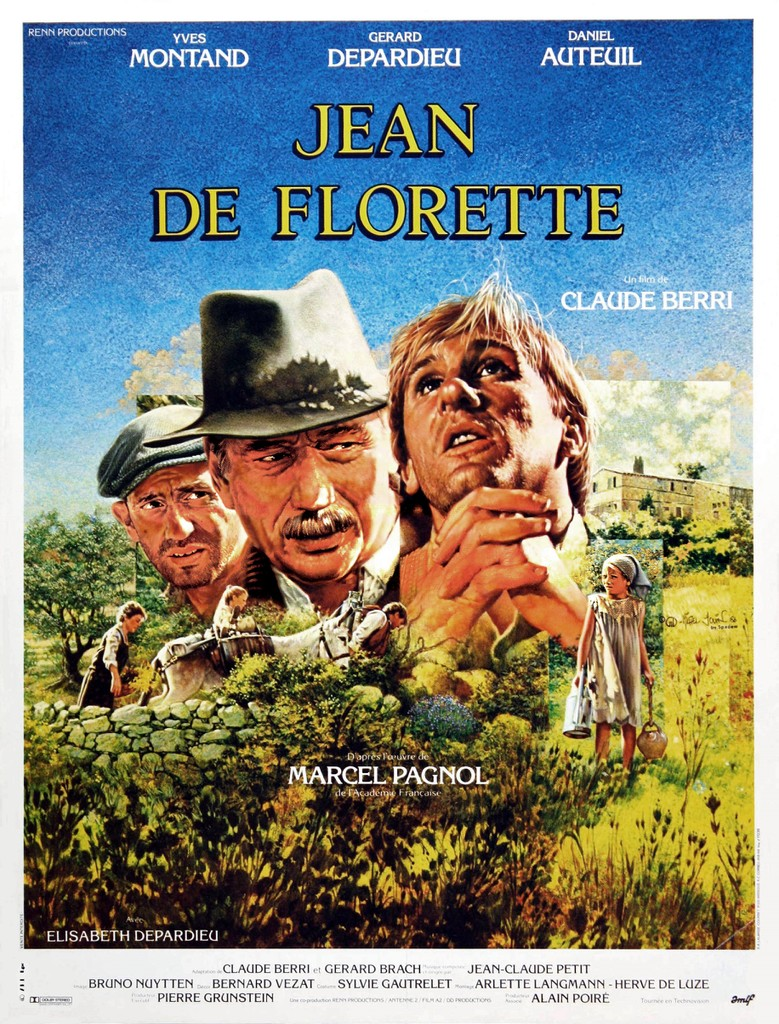 セザール賞(フランス映画) - 1987