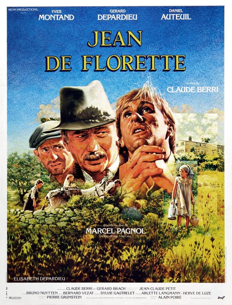 Les César du Cinéma Français - 1987
