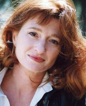 Denise Chalem Net Worth