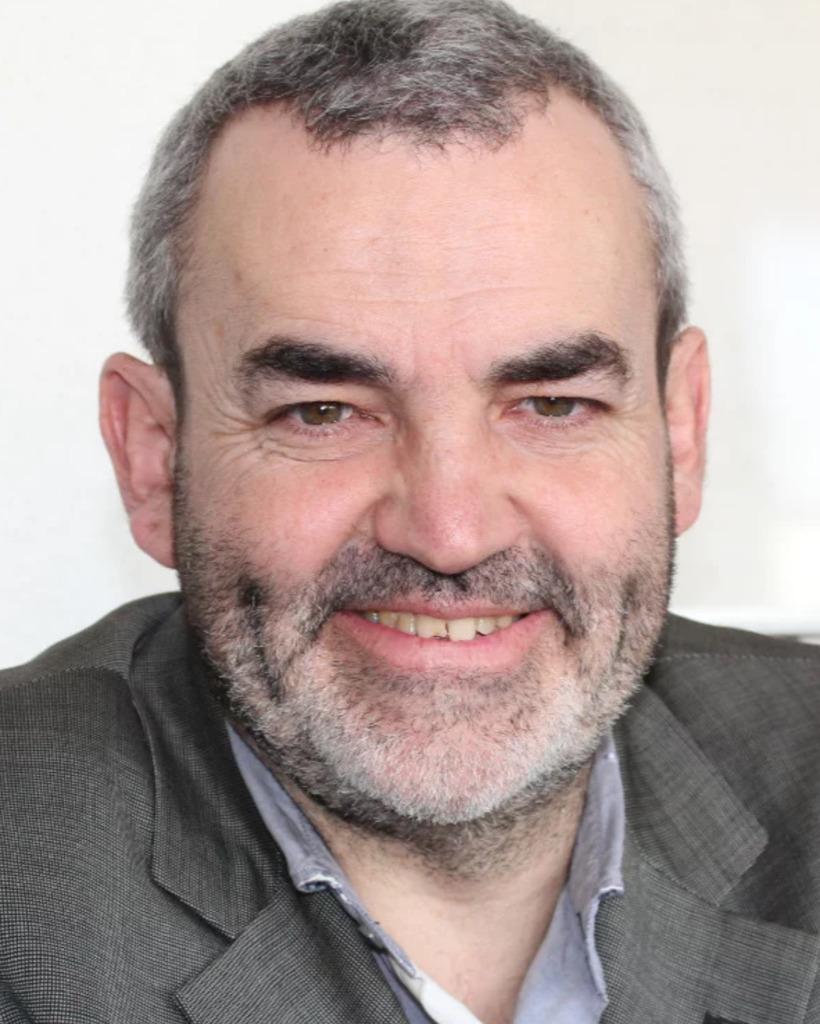 Martin Boquien