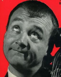 René Lafleur
