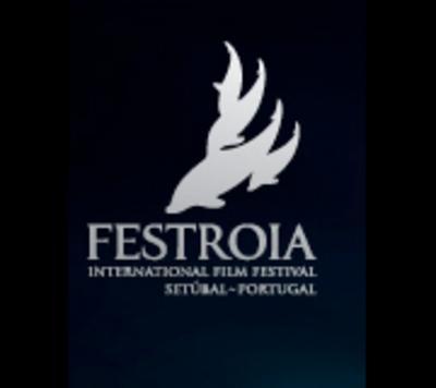 Festival Internacional de Cine Troya  - 2013