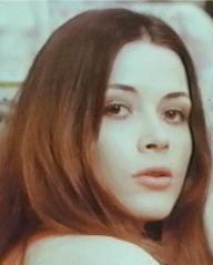 Joëlle Coeur