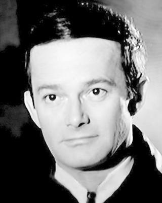 François Patrice