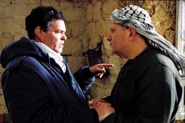 Menachem Lang
