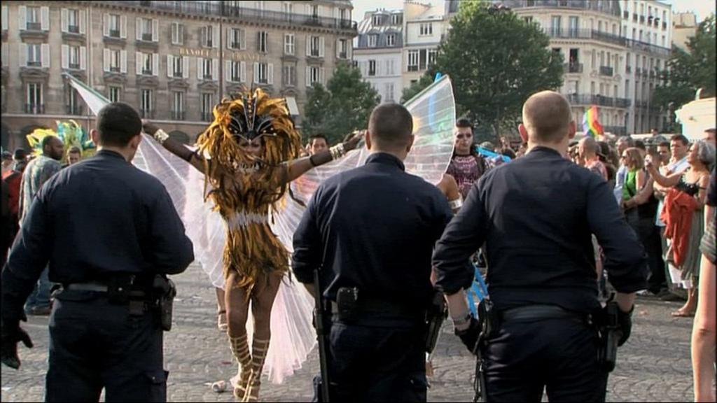 sexe française film sexe streaming