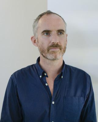 Jean-Christophe Meurisse