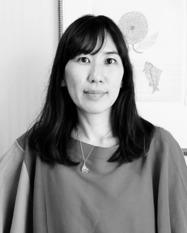 Noriko Tezuka