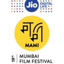 Mumbai International Film Festival (Jio MAMI)