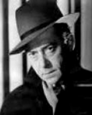 André Carnège