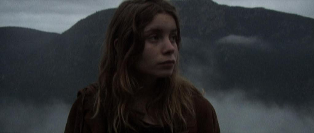 Zélie  Manhes