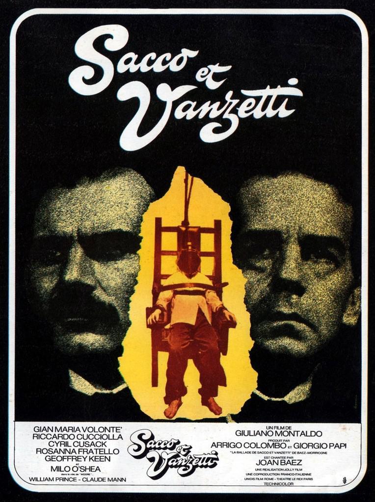 Cannes International Film Festival - 1971