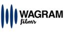Wagram Films