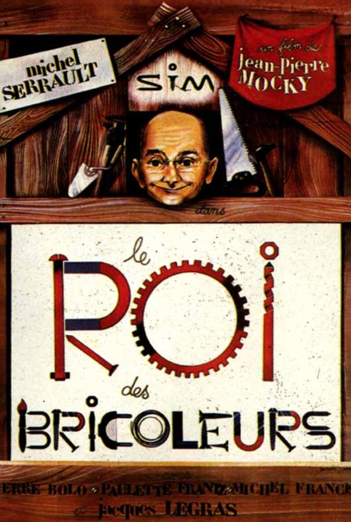 Pierre Bolo