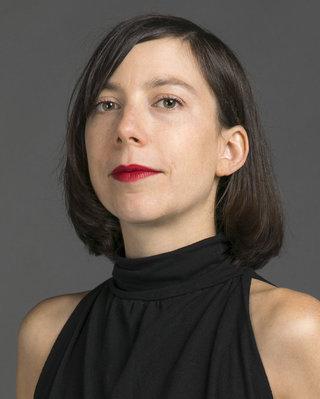 Bérénice Vincent