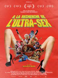 En búsqueda del ultra-sexo