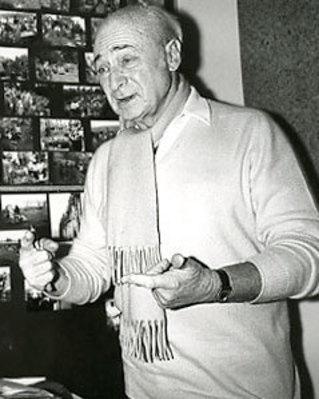 Gérard Oury