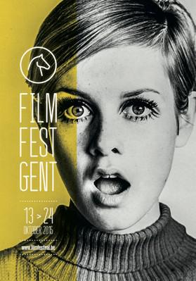 Festival international du film de Gand - 2015