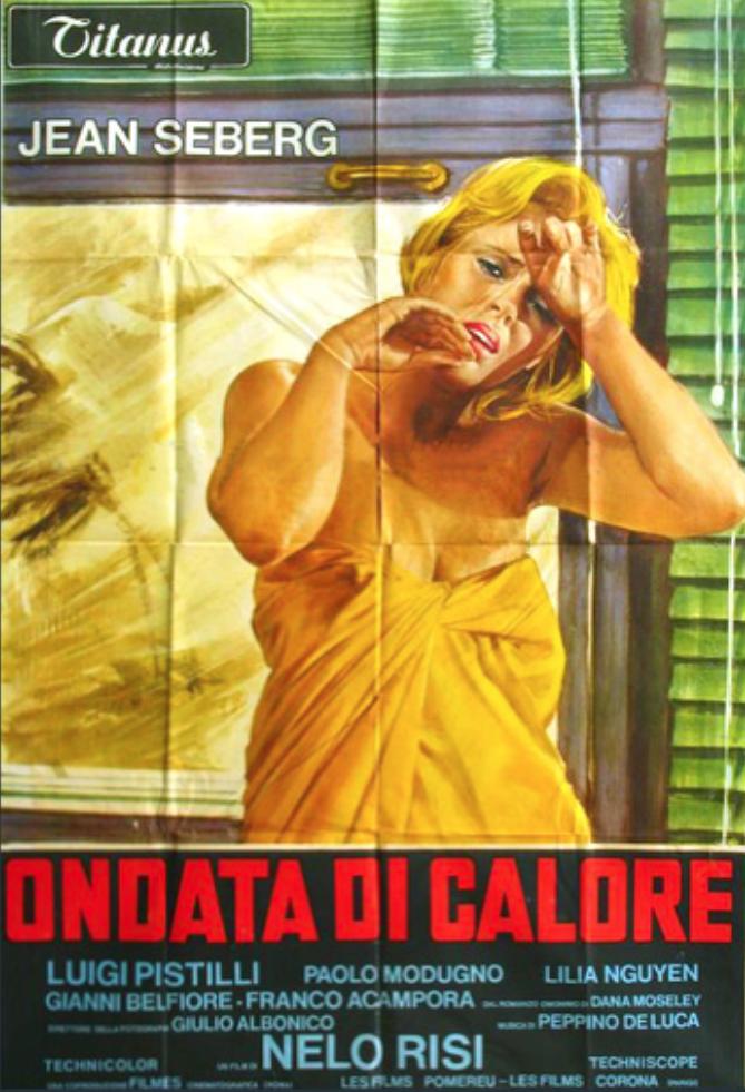 Peppino De Luca