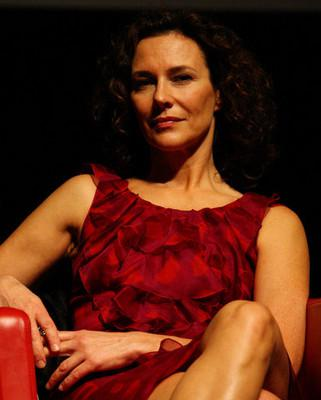 Valeria Cavalli