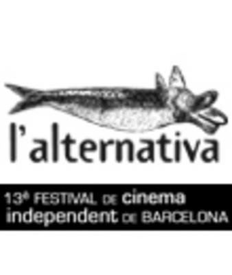 Festival de Cine Independiente Barcelona (L'Alternativa) - 2006