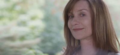 La película de homenaje de Unifrance a Isabelle Huppert en la Semana de la Crítica de Berlín