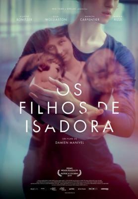 Les Enfants d'Isadora - Portugal