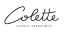 Agence Artistique Colette