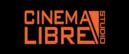 Cinema Libre Studios