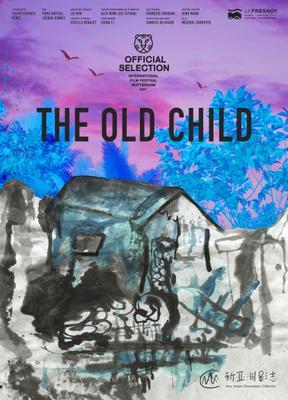 The Old Child (Le Vieil Enfant)