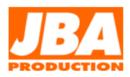 JBA Production