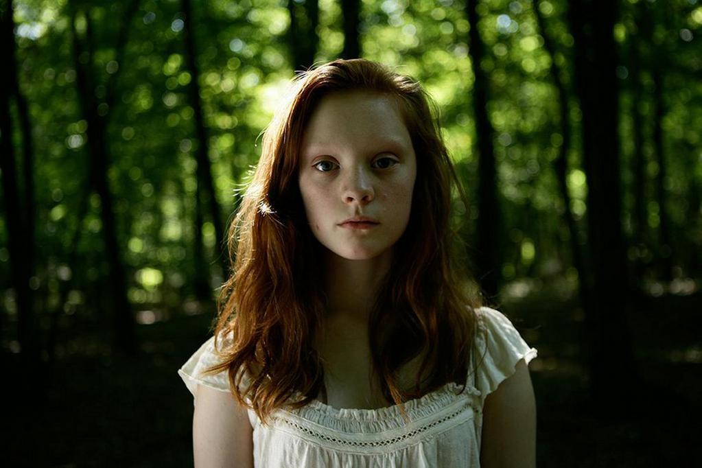 Alicia Duffy