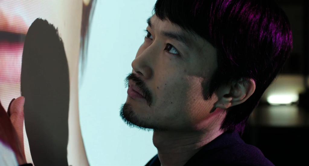 Akihiro Hata