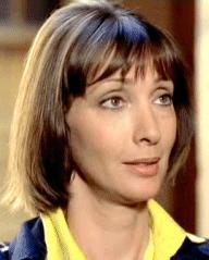 Clotilde Joano