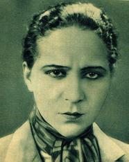 Mary Serta