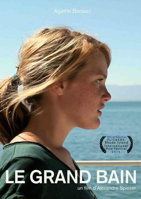 UniFrance films fait voyager le court - Août 2014