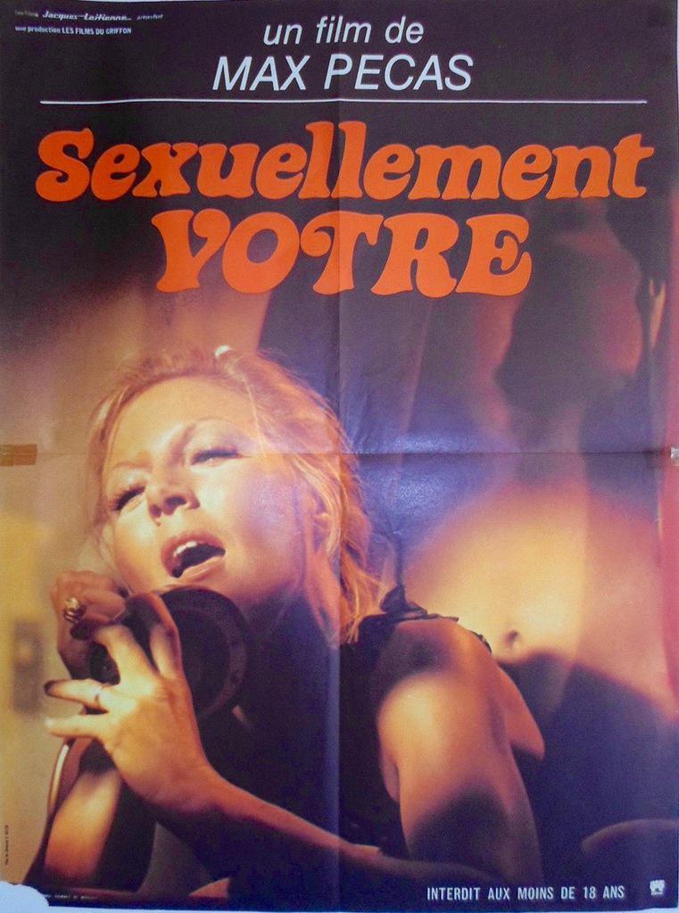 Emmanuelle Parèze