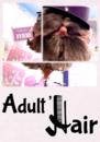 Adult'Hair