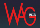 WAG Prod