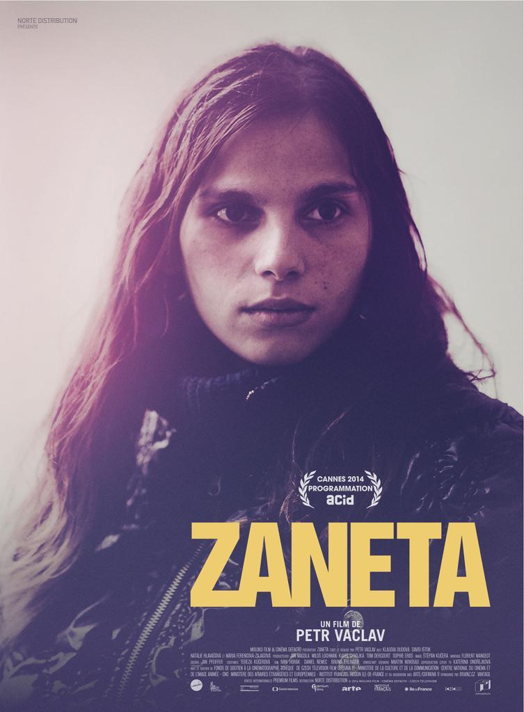 Moloko Film