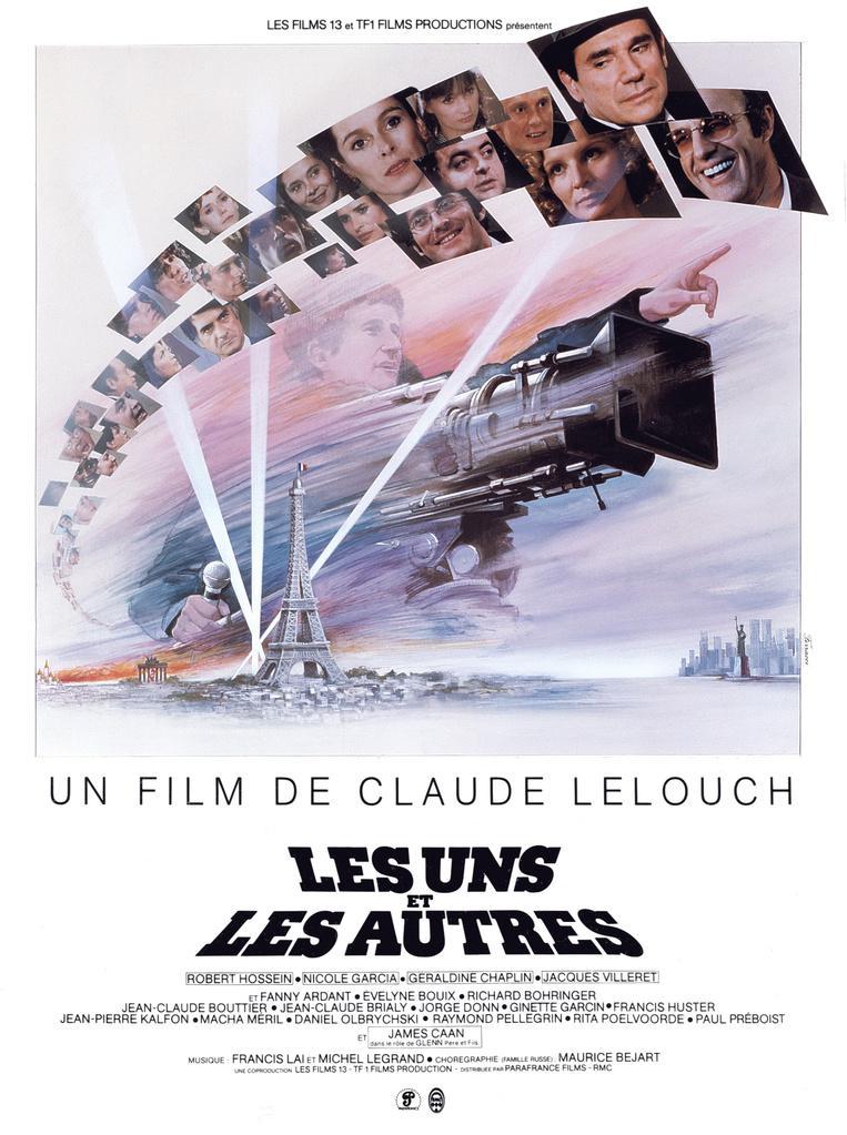 Festival Internacional de Cine de Cannes - 1981