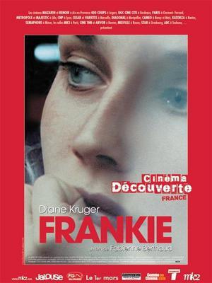 Frankie / フランキー