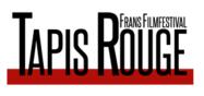 Festival de Cine Francés TAPIS ROUGE
