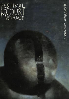 クレルモンフェラン-国際短編映画祭 - 1999