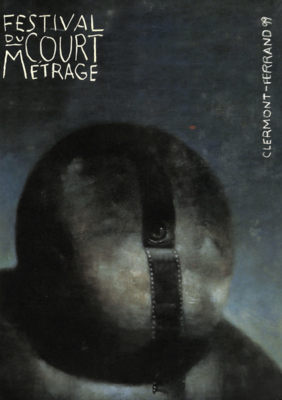 Festival Internacional de Cortometrajes de Clermont-Ferrand - 1999