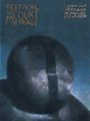 Festival international du court-métrage de Clermont-Ferrand - 1999